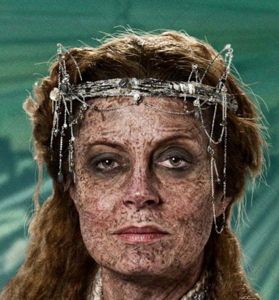 susan-sarandon-cloud-atlas-future