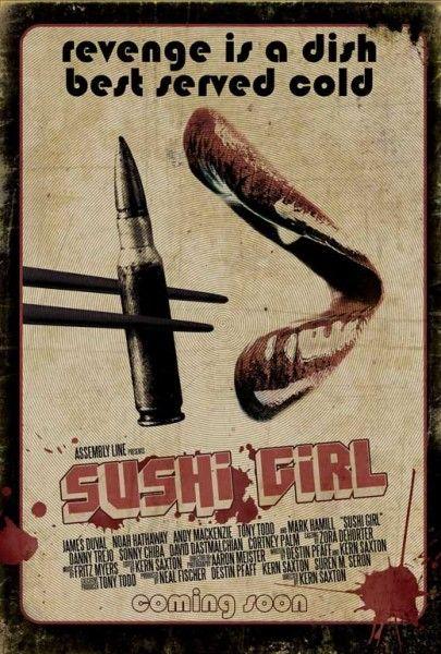 sushi-girl-poster