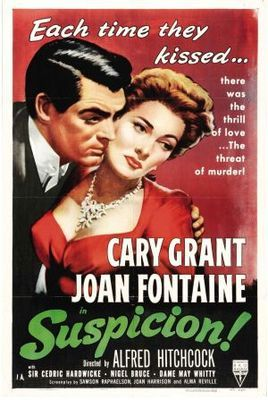 suspicion-movie-poster