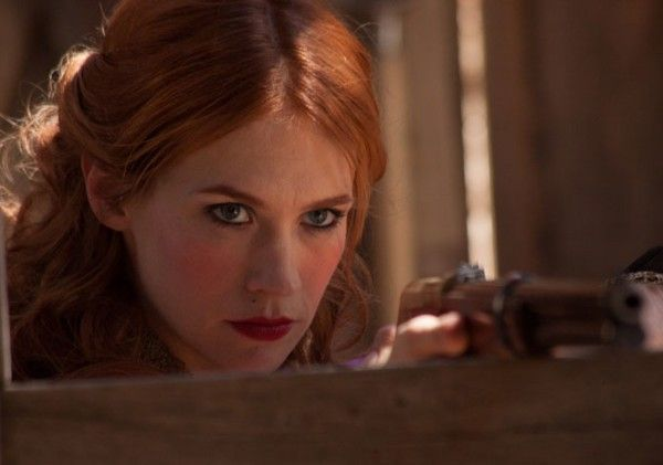 sweetwater-january-jones-3