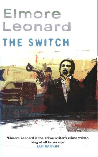 switch-book-cover