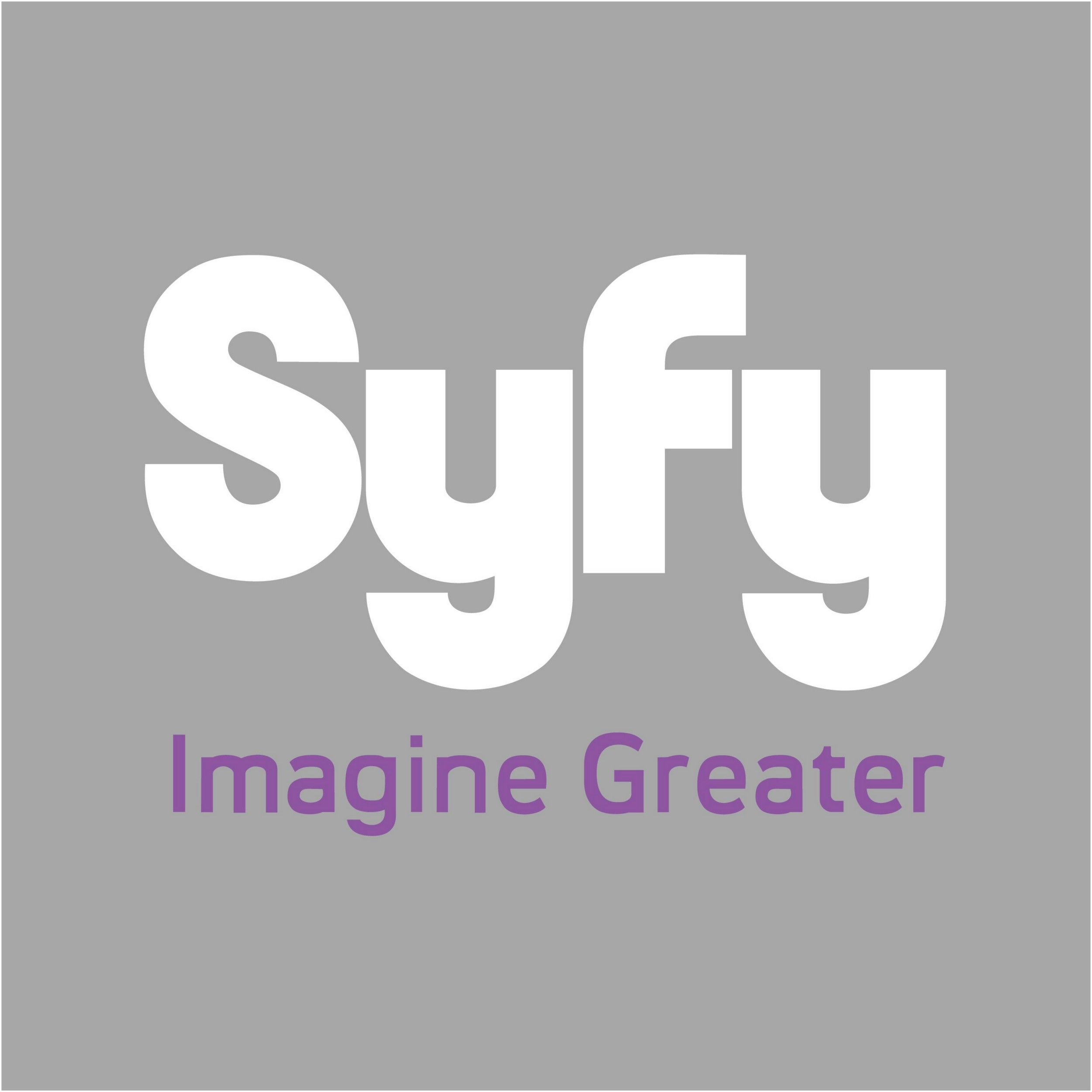 syfy developing documentary hackers tv show | collider