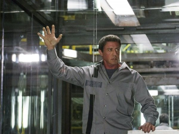 sylvester-stallone-escape-plan