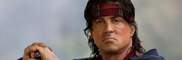 sylvester-stallone-rambo-5-filming-details