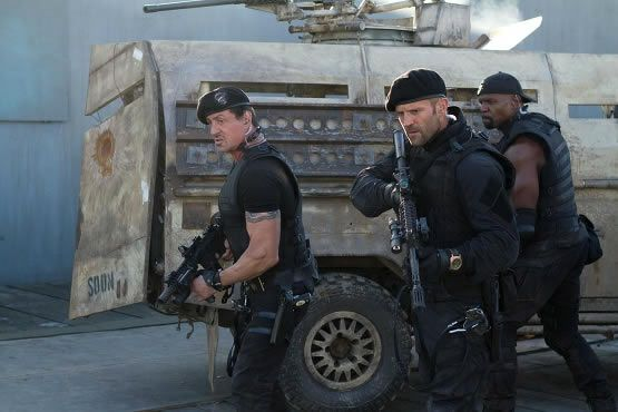 sylvester-stallone-the-expendables-2-image
