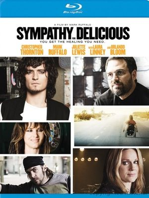 sympathy-for-delicious-blu-ray-cover