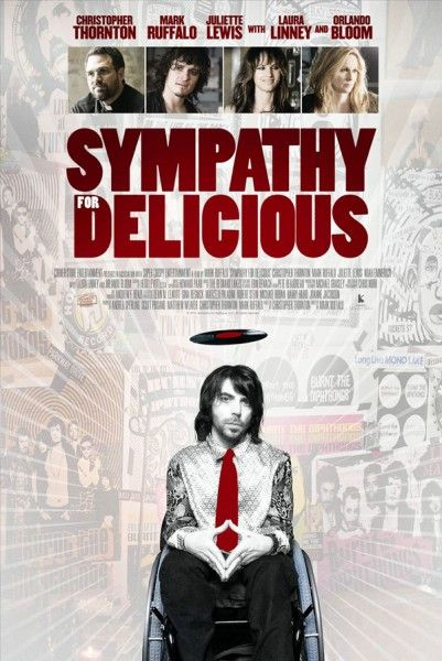 sympathy-for-delicious-movie-poster