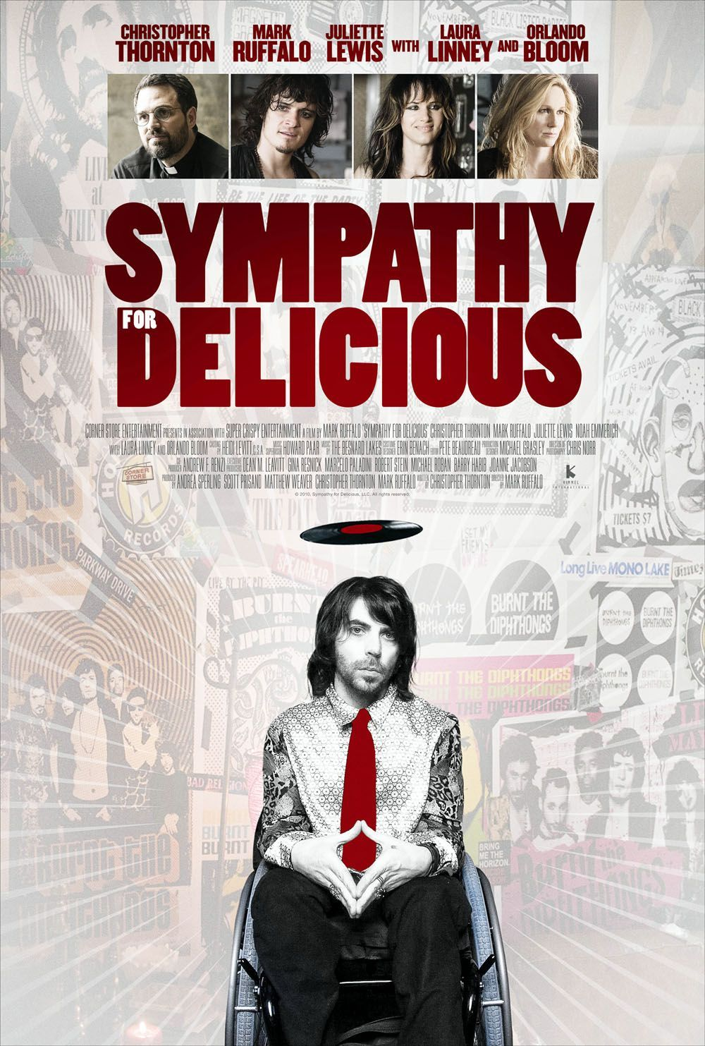 sympathy_for_delicious_poster_03