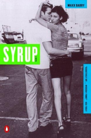 syrup-book-cover-image