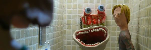 t-is-for-toilet-movie-image-slice-01