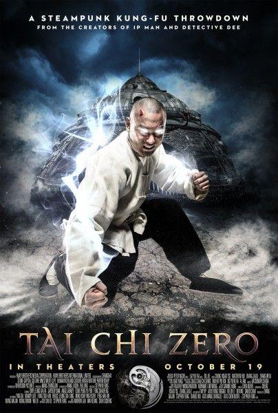 tai-chi-zero-poster