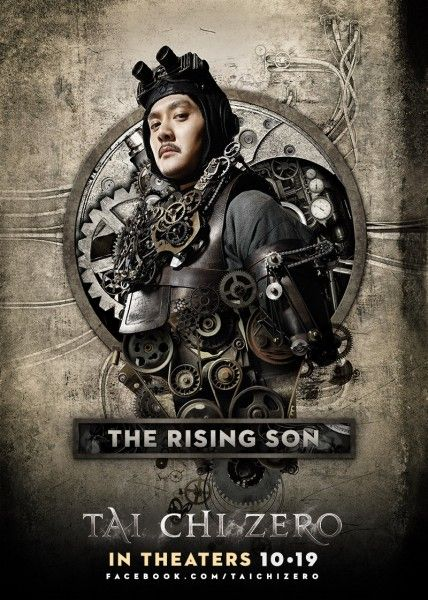 tai-chi-zero-the-rising-son-poster
