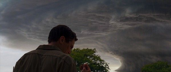 take-shelter-image-michael-shannon-03