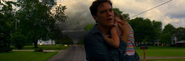take-shelter-michael-shannon