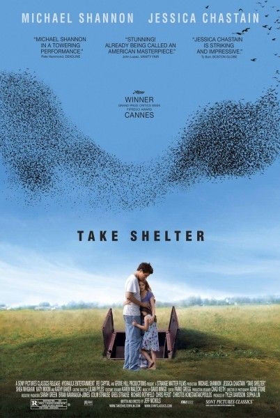 take-shelter-movie-poster-01