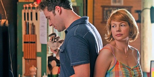 take-this-waltz-movie-image-seth-rogen-michelle-williams-01