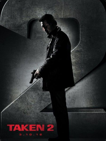 taken-2-movie-poster