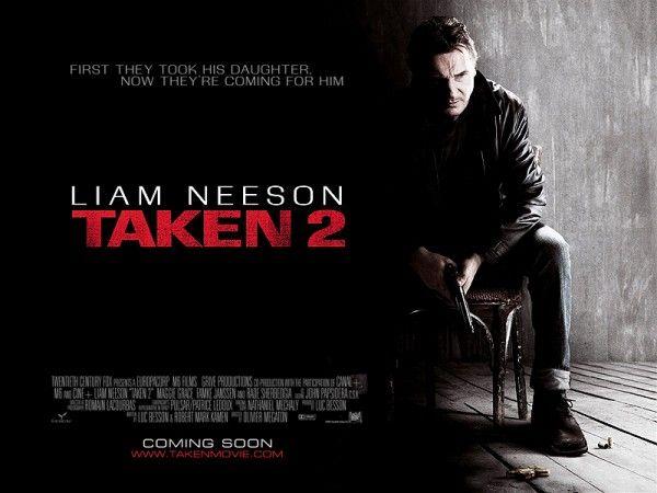 taken-2-poster liam neeson