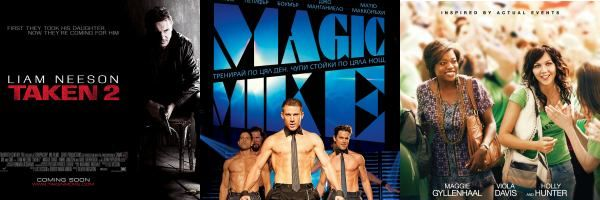 taken-2-savages-magic-mike-wont-back-down-poster-slice