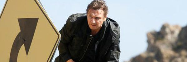 taken-3-box-office-liam-neeson