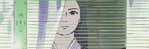 tale-of-princess-kaguya-review