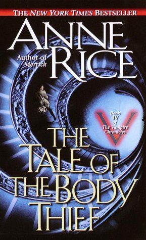 tale-of-the-body-thief-book-cover