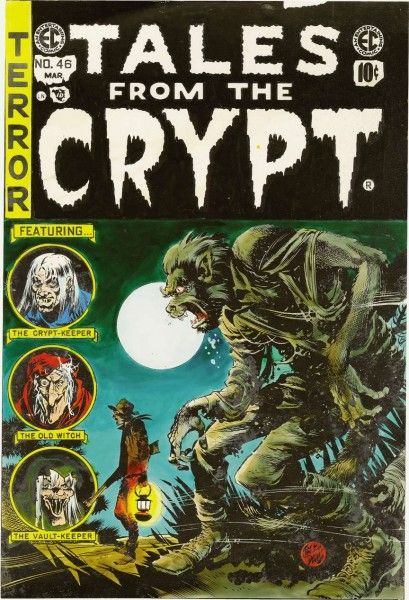 tales-from-the-crypt-comic-image