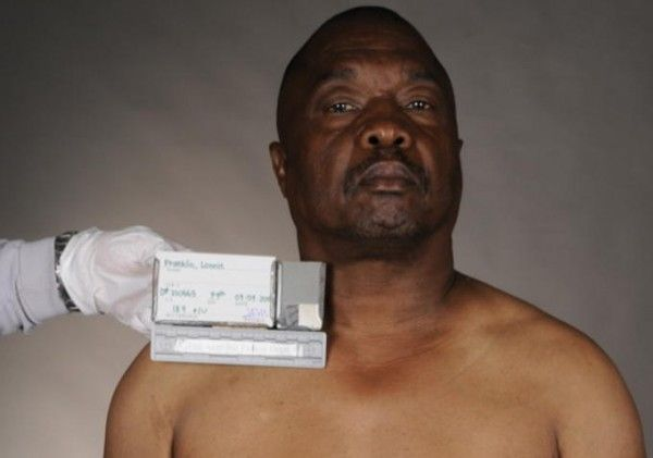 tales-of-the-grim-sleeper-image-2