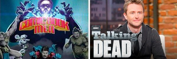 talking-dead-comic-book-men-slice