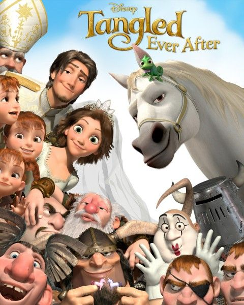 tangled-ever-after-movie-poster-01