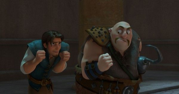 tangled_movie_image_01