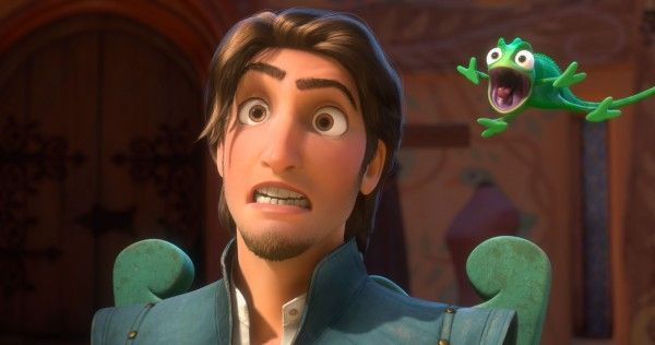 tangled_movie_image_04