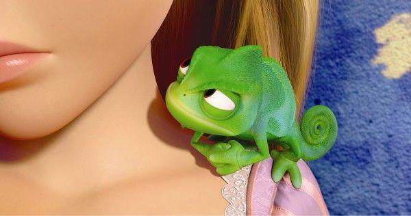 tangled_movie_image_chameleon_01