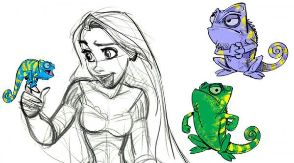 tangled_sketches_02