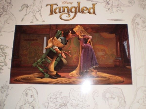 tangled_visit_lithograph