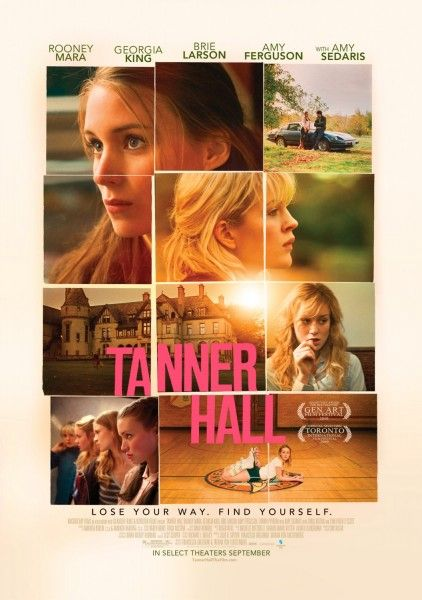 tanner-hall-movie-poster-01