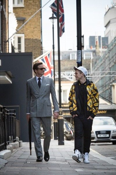 taron-egerton-colin-firth-kingsman-the-secret-service