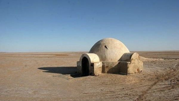 star-wars-episode-7-tatooine