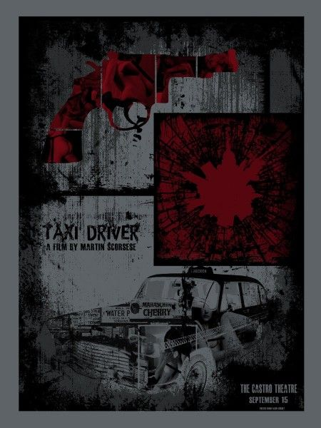 taxi-driver-poster-david-odaniel