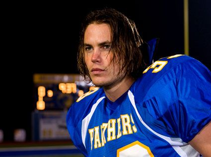 taylor-kitsch-friday-night-lights-movie