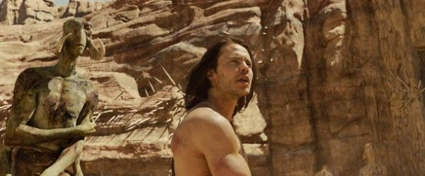taylor-kitsch-john-carter-image-interview
