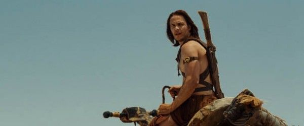 taylor-kitsch-john-carter-movie-image-1