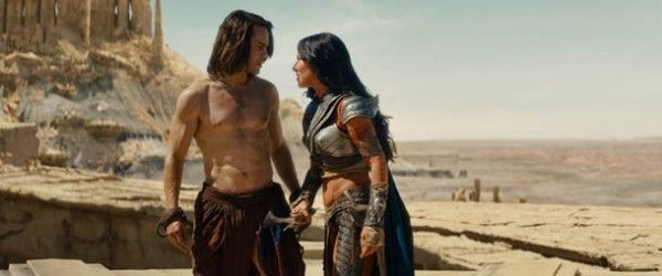 taylor-kitsch-lynn-collins-john-carter-movie-image-1