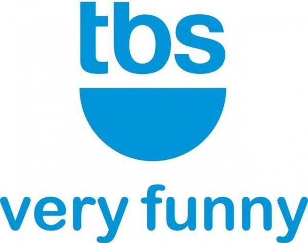 tbs-logo-01