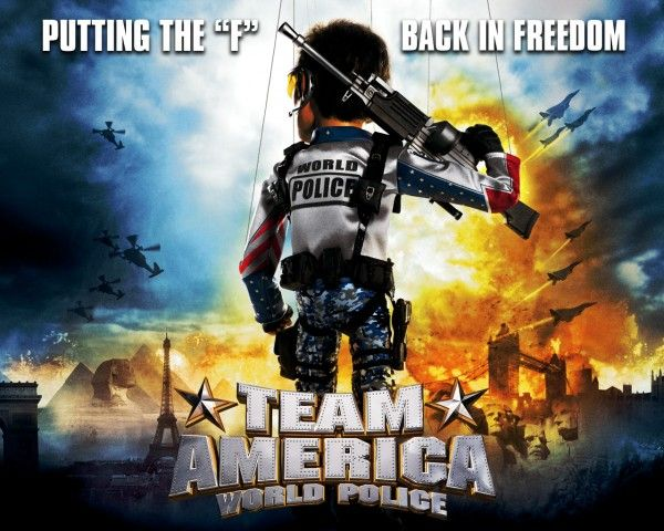 team-america-world-police-wallpaper