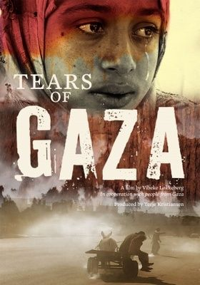 tears-of-gaza-movie-poster