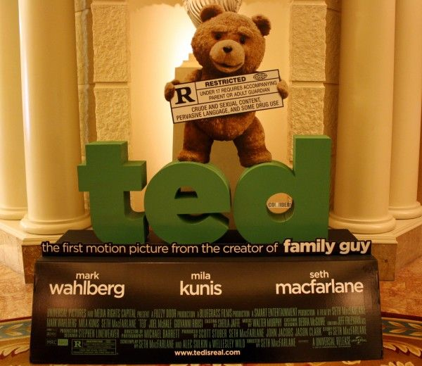 ted-movie-theater-standee