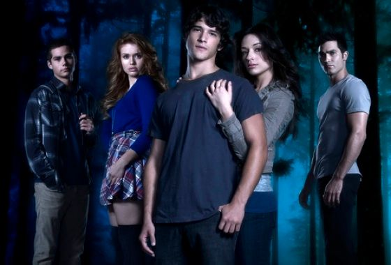 teen-wolf-cast-image