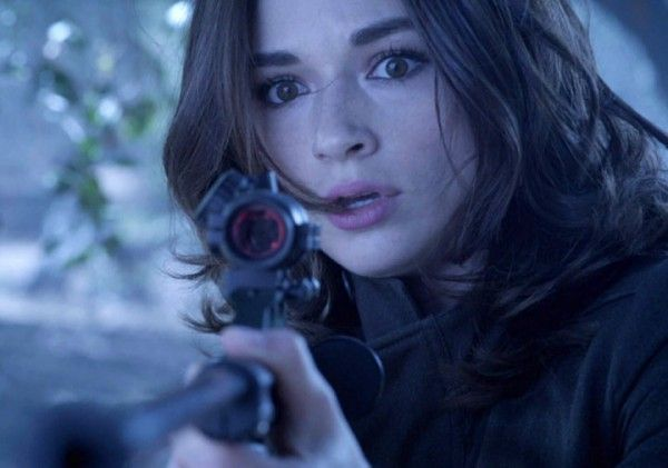 teen-wolf-crystal-reed-3
