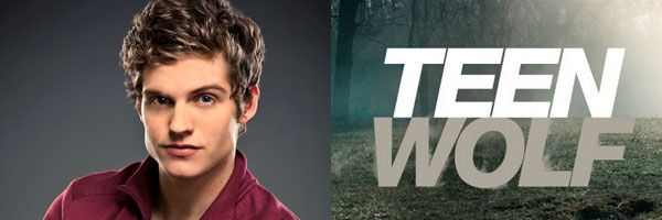 teen-wolf-season-3-daniel-sharman-slice
